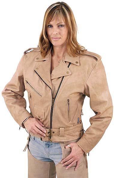 f96c2d5cdf4 Женская светло-коричневая куртка -
