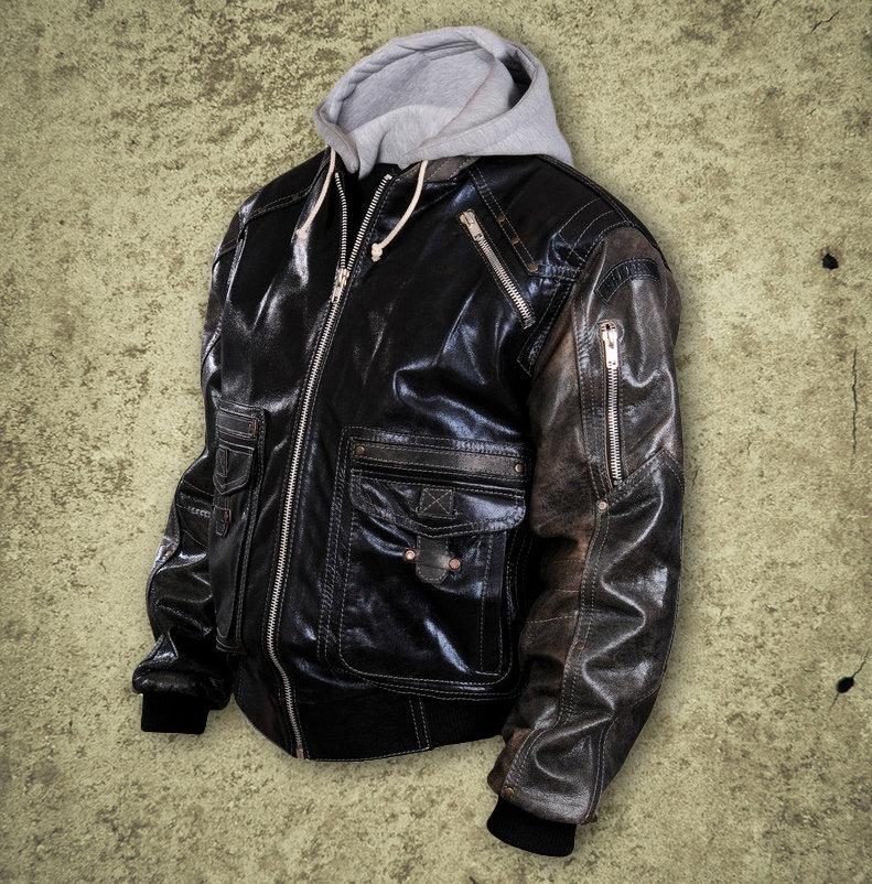 Куртка Pretender Купить