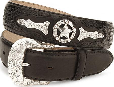 Купить мужской ковбойский ремень levis ремень мужской джинсовый